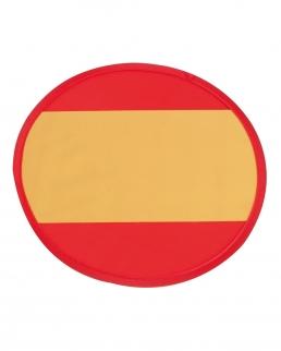 Frisbee pieghevole Spagna
