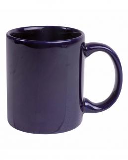 Tazza in ceramica in scatola individuale 320 mL