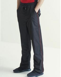 Pantaloni tuta Athens