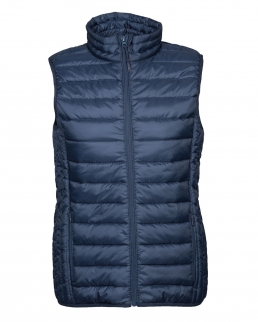 Gilet Galles Lady