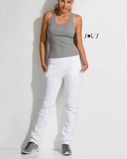 Pantalone da jogging Jordan Women