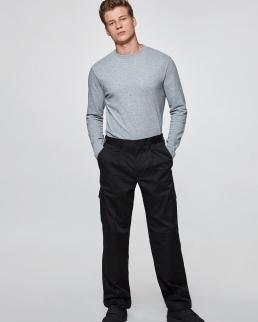 Pantaloni Daily