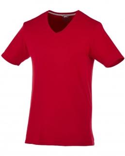T-shirt Bosey Uomo
