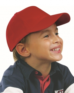 Baby Cap 5 pannelli