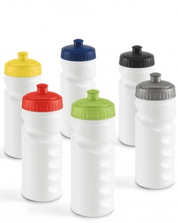 Borraccia sportiva BPA free 530 ml