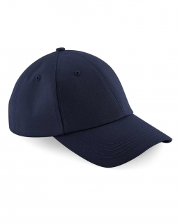 Cappellino Authentic Baseball