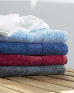 Asciugamano Tiber 70x140