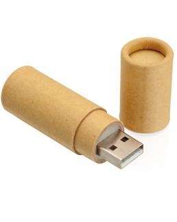 Chiavetta USB EKU 8Gb