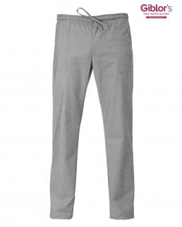 Pantaloni unisex Alan