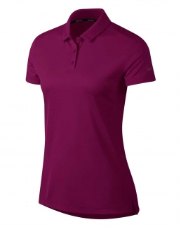 Polo Donna Victory