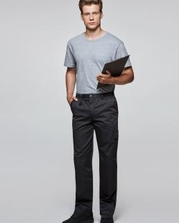 Pantaloni Protect