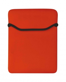 Custodia porta iPad