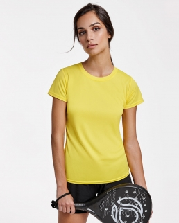 T-shirt Montecarlo Donna