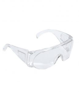 Occhiali di protezione SPUN
