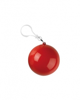 Poncho impermeabile Poncho-Ball