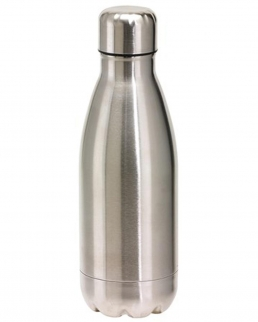 Bottiglia termica PARKY 600 ml