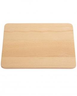 Tagliere Wooden Edge