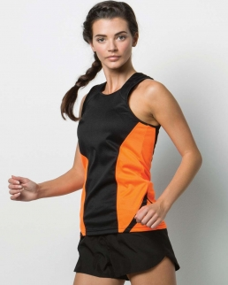 Gamegear® Cooltex® running vest