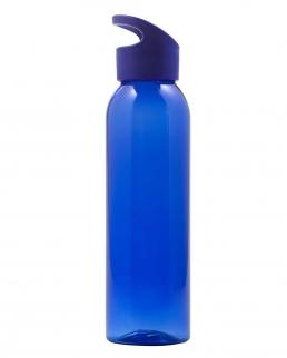Boraccia AS capacità 650 ml BPA Free