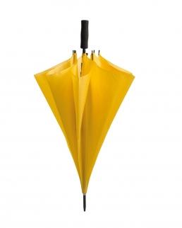 Maxi ombrello Zeus