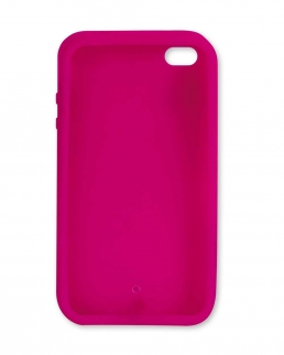 Custodia per iPhone® 4