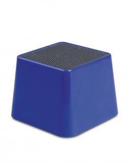 Cassa Bluetooth Airplay