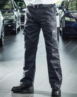 Pantaloni Multitasche Eisenhower