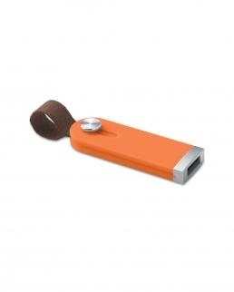 USB flash drive SLIDEFLASH 4Gb