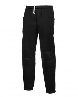Pantalone da portiere lungo da bambino Rigel