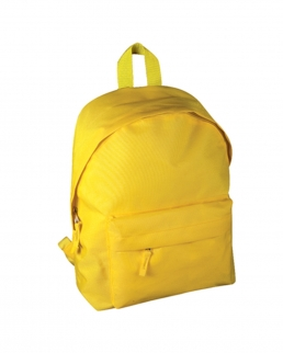 PACK Zaino in Poliestere 900D