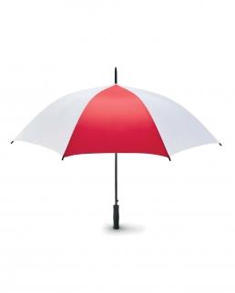 Ombrello automatico bicolore da 27 pollici