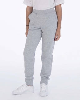 Pantalone Kids Tapered Track Pant
