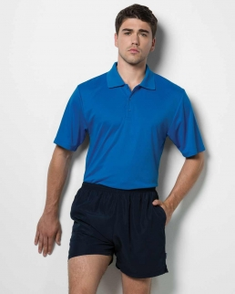 Gamegear® training shorts