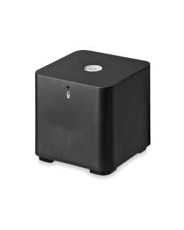 Speaker Bluetooth Triton