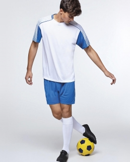 Completo sportivo Juve