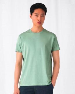 T-shirt uomo Organic E150