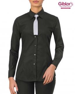 Camicia da donna Fara