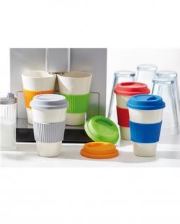 Bicchiere per caffè ECO CUP