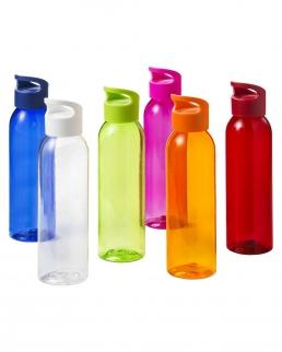 Bottiglia Sky 650 ml