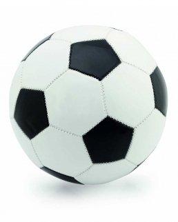 Pallone Delko
