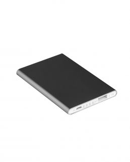 Powerbank 2200 mAh Gilbert