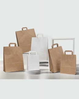 Shopper 27