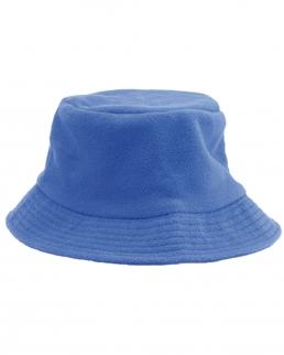 Cappello Aden