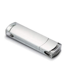 Flash drive USB Crystalink 2Gb