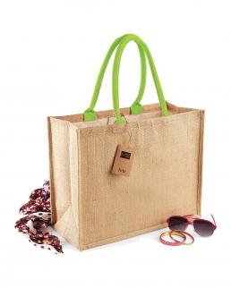 Shopper Juta Classic