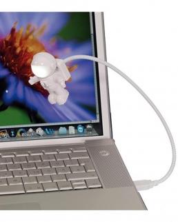 Luce-USB ASTRONAUT