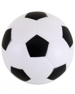 Pallone da calcio anti-stress KICK OFF