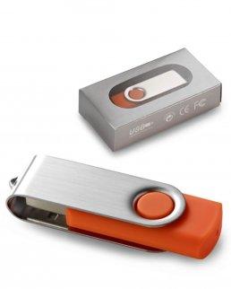 Memoria USB 4Gb