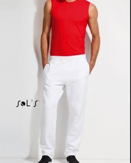 Pantalone da jogging Jordan