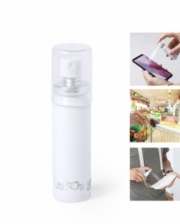 Spray igienizzante, 20 ml
